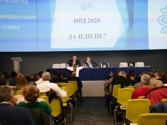 Касата отказала да плати 80 000 лв. на КОЦ-Пловдив заради софтуерен проблем