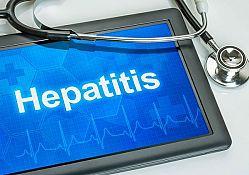 Епидемичен взрив от хепатит А в Хасковска област, Стара Загора също е засегната