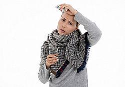 МЗ: Най-зесегнати от грипа са децата между 5 и 14 години