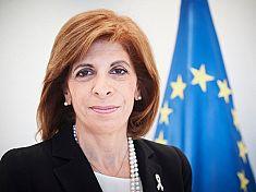 """EU4HEALTH: Здравеопазването има нужда от """"повече Европа"""""""