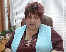 Д-р Диана Вълчева: Обичам да гледам коледни филми - може би това е неизживяно детство