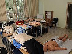 2000 спешни медици преминаха обучение по ПУЛСС