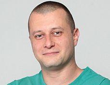 Д-р Асен Цеков: За мен медицината не е професия, а начин на живот