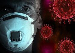 6% от смъртните случаи от COVID за вчера са на ваксинирани
